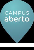 Logo UniBH Campus Aberto