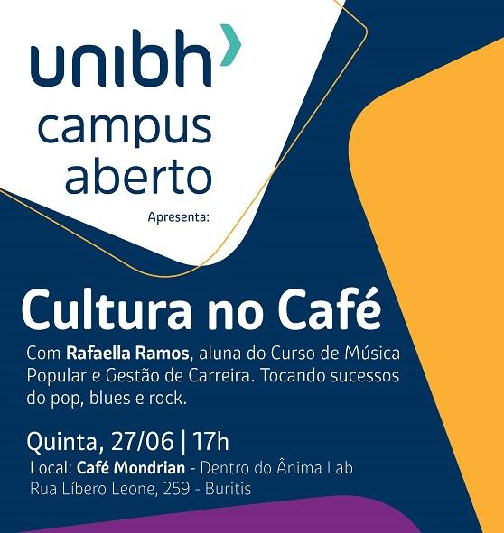cultura_cafe_site