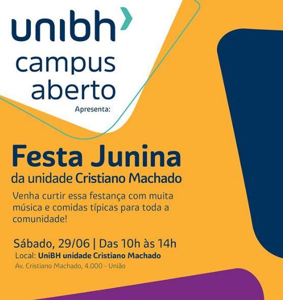 festa-junina-cristiano-machado